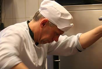 Jörg Albers