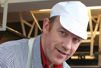 Jörg Rudolph